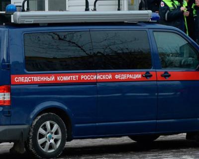 В Воронежской области взорвали машину чиновника