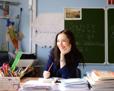 В Севастополе повысят оклады учителей