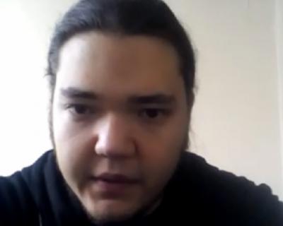 Житель Омска, жаловавшийся на то, что ему подбросили наркотики, найден с отрезанной головой (ВИДЕО)