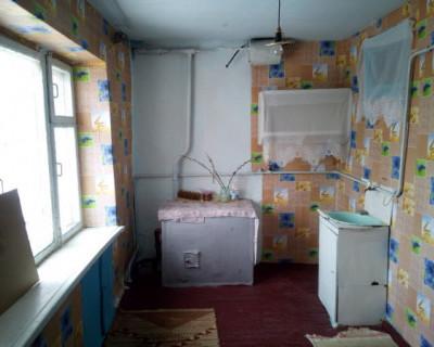 Сколько стоит самая дешевая квартира в Крыму?