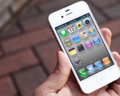 Названы главные смартфоны уходящего десятилетия