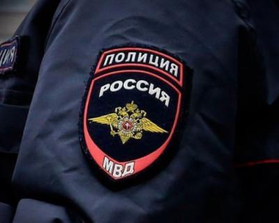 В России примут законопроект, который ужесточит наказание за пропаганду наркотиков в Интернете