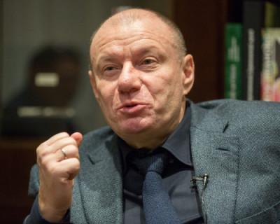 Bloomberg назвал имя самого успешного в 2019 году российского миллиардера