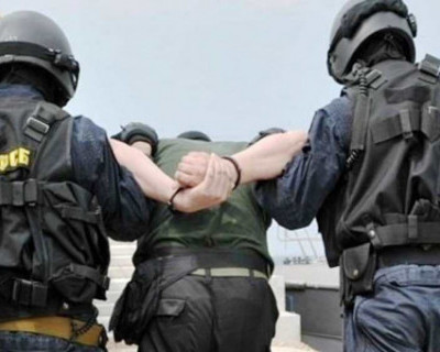 В ФСБ сообщили подробности предотвращения теракта в Санкт-Петербурге (ВИДЕО)