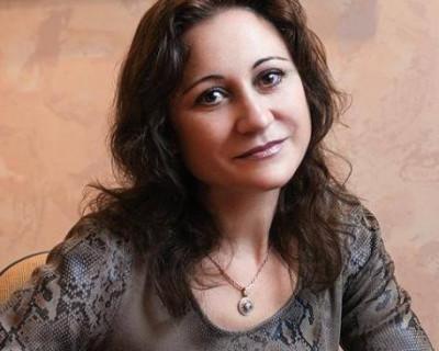 Светлана Рубцова: «2019 год был непростым для жителей Севастополя!»