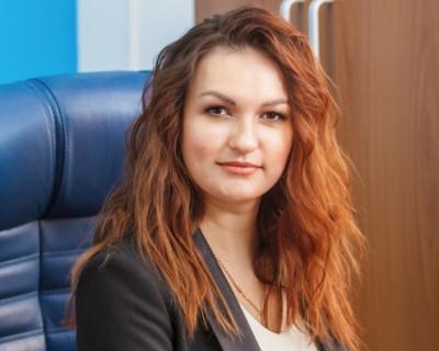 Людмила Мендрух: «С наступающим Новым 2020 годом»
