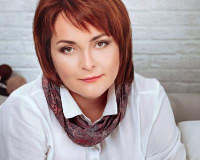 Елена Голубева: «На 2020 год у нас большие планы»