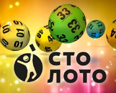 В Крыму появился новый миллионер по итогам новогоднего тиража «Русского лото»