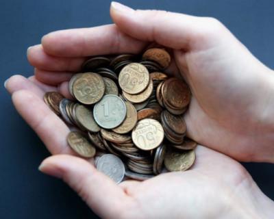 В России повысили минимальную оплату труда