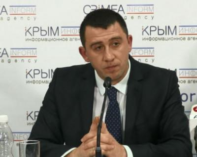 Крымский татарин прокомментировал обращение Зеленского