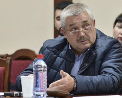 Депутата-единоросса исключили из партии за убийство собак