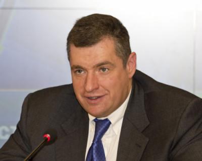 В Госдуме ответили на территориальные претензии Эстонии