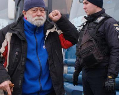 Харьковскому ученому предложили работу в университете Луганска
