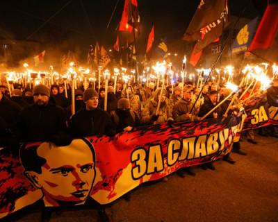 Послы Польши и Израиля осудили чествование на Украине Степана Бандеры
