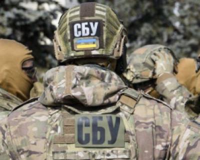 Севастопольские власти официально предупредили  – посещение Украины представляет серьезную опасность