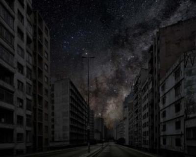Как Севастополь пережил «конец света» в 2014