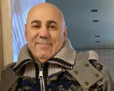 Пригожин ответил на критику Поклонской