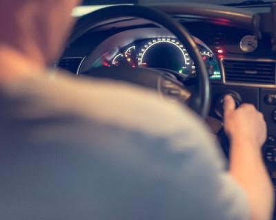 Лишенный водительского удостоверения севастополец катался по городу на чужих автомобилях