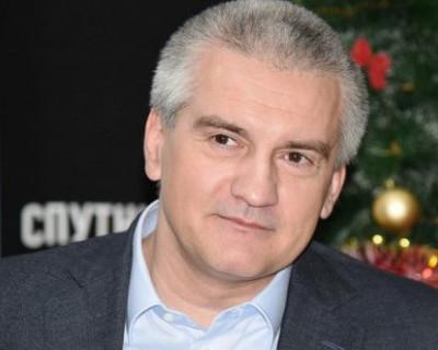 Воссоединение Крыма с Россией защитило верующих и священнослужителей от агрессии раскольников