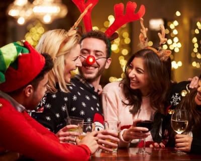Сколько стоили новогодние каникулы для российской экономики