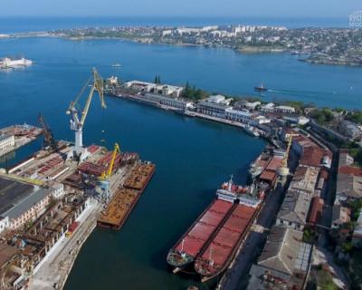 Севморзавод получит 5 млрд рублей на развитие