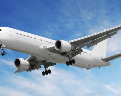Из аэропорта Симферополя можно будет улететь в Армению