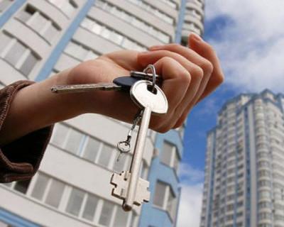 Сколько в Севастополе нуждающихся в улучшении жилищных условий