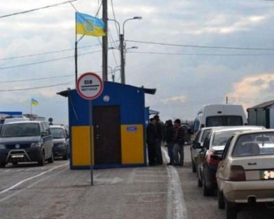 Омбудсмен Павел Буцай рассказал подробности задержания глухонемого севастопольца на Украине