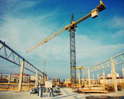 В ближайшие годы Крым ожидает строительный бум