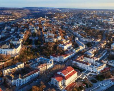 Михаил Развожаев рассказал о том, когда в Севастополе станет комфортно жить