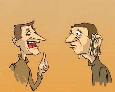 Однофамильцы или родственники заполонили избирательные комиссии в Севастополе?