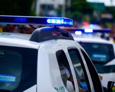 В Крыму суд отпустил домой полицейского, сбившего троих человек