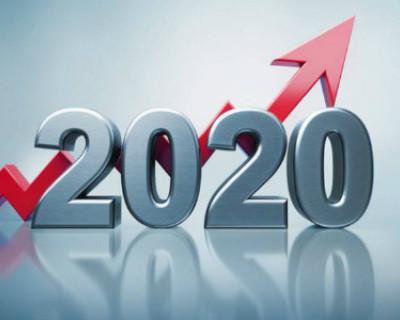 Пропустить такое невозможно! Самые ожидаемые события 2020 года
