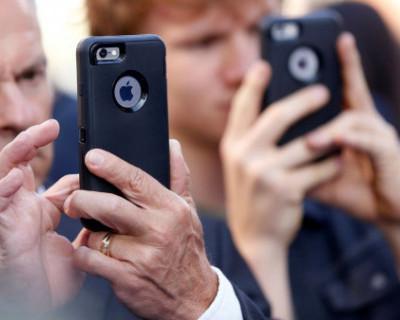 Мобильные операторы начинают повышать тарифы