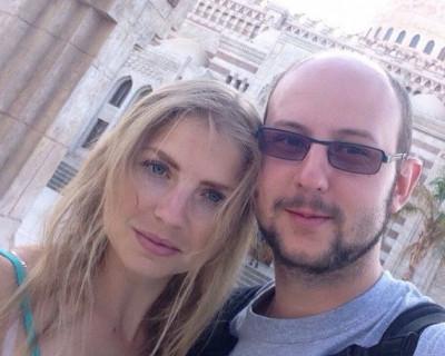 Директор московской школы задержана по подозрению в подготовке убийства жены депутата