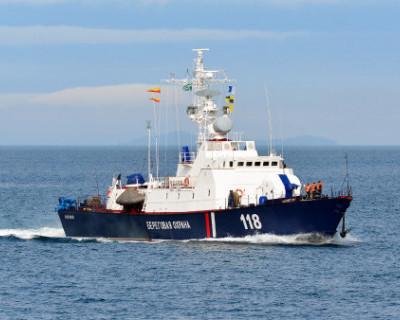В Крыму отменяют пограничный режим