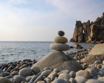 Крымские отельеры не ожидают увеличения турпотока на полуостров