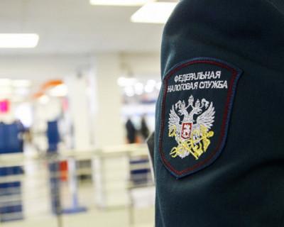 Информация для крымчан и севастопольцев: изменения, вступающие в силу с 2020 года