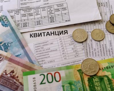 Севастопольские чиновники внимали президенту вполуха?