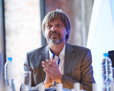 Олег Николаев обещает вернуться на должность директора Корпорации развития Севастополя