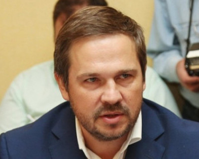 Глава экспертной группы «Крымский проект» возглавит новое федеральное СМИ