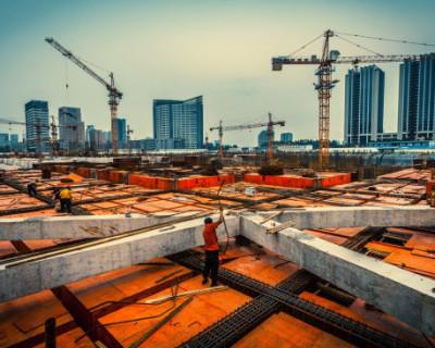 Севастопольская инспекция труда оштрафовала строительную компанию за задержку зарплаты