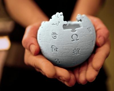 День в истории…Что важного случилось в мире 15 января