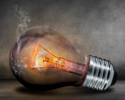 Где в Севастополе отключат свет 15 января