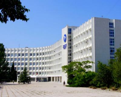 В Севастопольский госуниверситет можно будет поступить онлайн