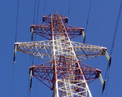Назад в средневековье? Почему чиновники Севастополя не желают решать проблему с электричеством на Фиоленте?