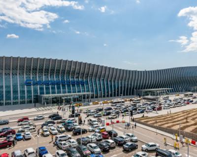 В Армении опровергли заявления крымских чиновников об открытии авиарейсов Симферополь—Ереван
