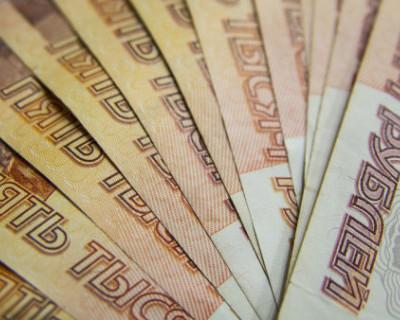 Во сколько миллионов обошлось избрание «Единой команды» в Севастополе?