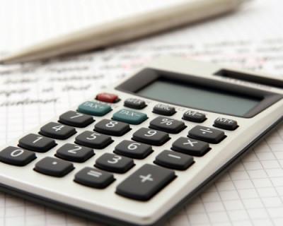Организации и ИП, работающие по системе ЕСХН, могут быть освобождены от уплаты налогов