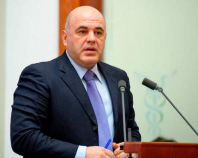 Будущий премьер России не собирается отменять пенсионную реформу